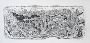 new york print santoleri