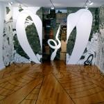 Santoleri 2006_01