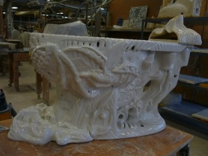 Santoleri_atlantis_side