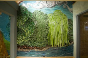 Rivertrees-mosaic_santoleri