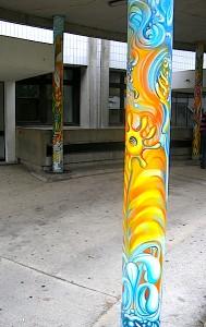 column #1_santoleri