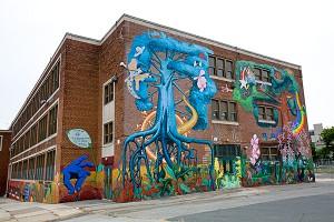 Santoleri_paul west Philly school.jpg
