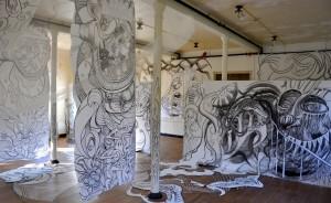 owlnose santoleri 1