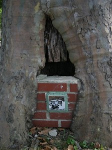 zoo tile santoleri