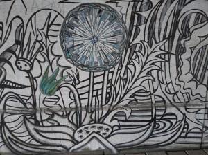 paulsantoleri  dandelion
