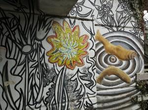 santoleri paul dandelion
