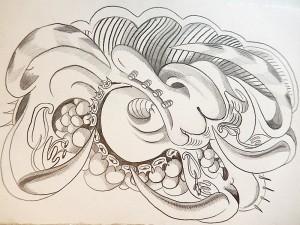 swirl_santoleri 1