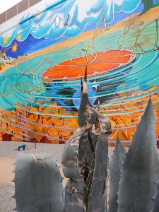 agave and mural santoleri 4 web
