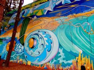 swirl santoleri 4 web