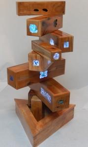 boxes santoleri5
