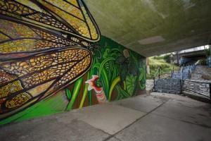 Fountain-Street-Steps-Paul-Santoleri-Beth-Clevenstine-768x512