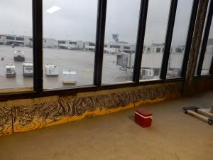 airport install santoleri