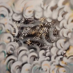 fog santoleri