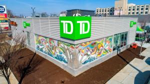 TD Phila W Lehigh - Grand Opening 3-9-2019 - LO REZ-0007